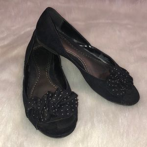 0c74beaa212f4 Hot Kiss Flats & Loafers for Women | Poshmark